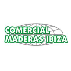 Comercial Maderas Ibiza
