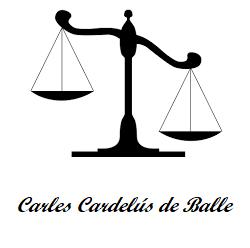 Carles Cardelús De Balle
