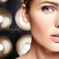 Imagen de A.Gala Micropigmentación y Cosmética