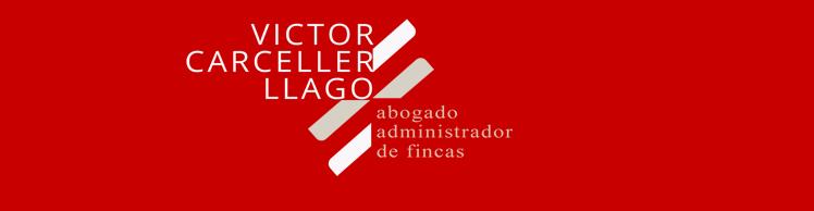 Victor Carceller Llago