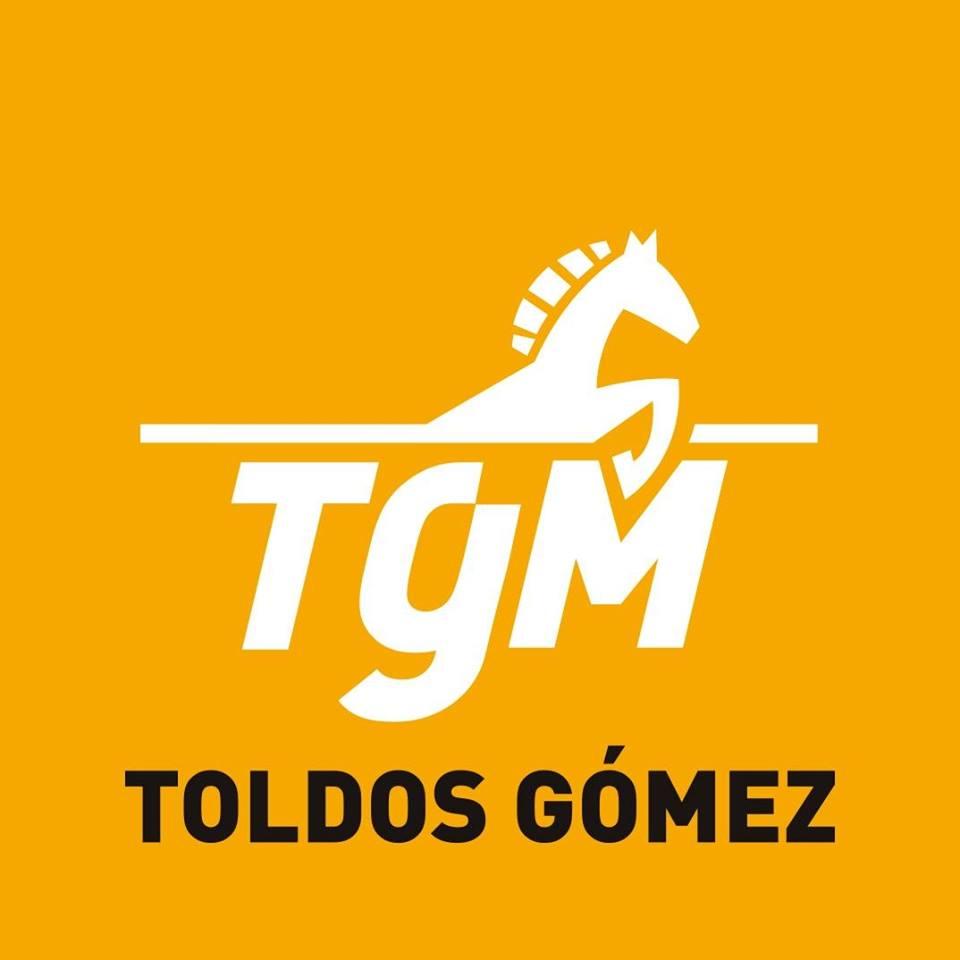 TGM - Toldos Gómez