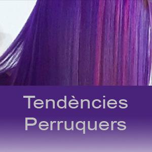 Tendències Perruquers