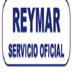 Reymar Electrónica