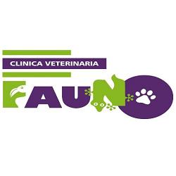 Clínica Veterinaria Fauno