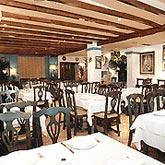 Bar Restaurante Manolo Vázquez COCINA ANDALUZA