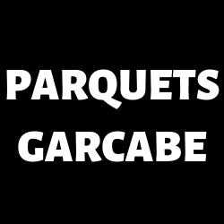 Parquets Garcabe
