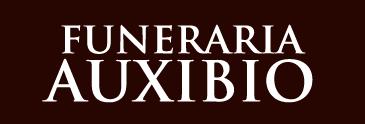 Funeraria Auxibio Antolin