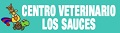 Centro Veterinario Los Sauces