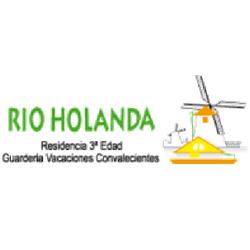 Río Holanda Residencia De Personas Mayores