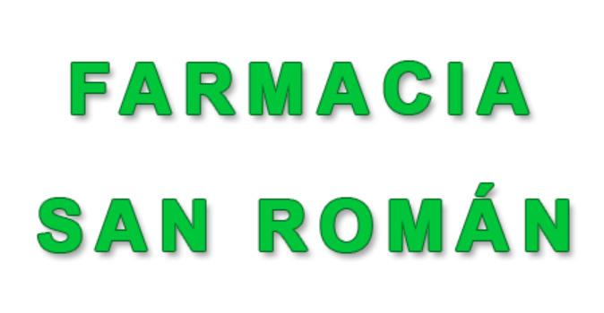 Farmacia San Román