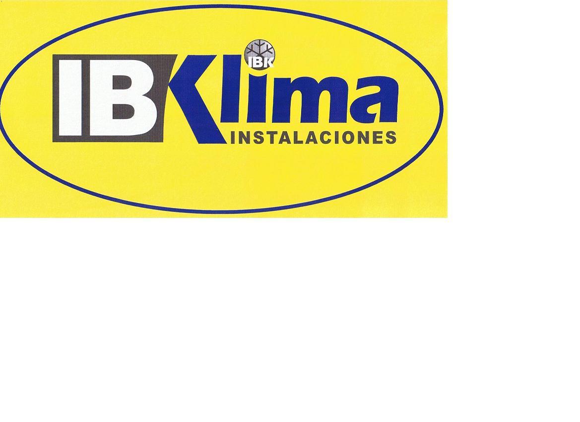 Ibklima Instal·laciones