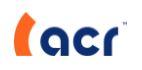 A.C.R. Acces Y C. Automocion
