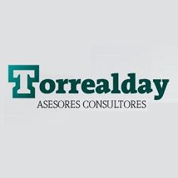 Torrealday Asesores Consultores