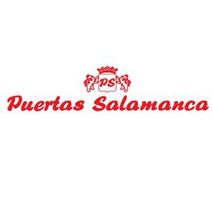 Puertas Salamanca