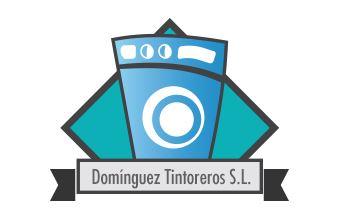 Domínguez Tintoreros 1992
