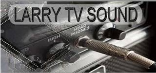 Larry TV Sound