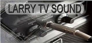 Larry TV Sound
