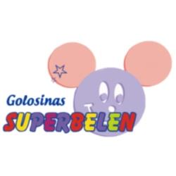 Golosinas Superbelén
