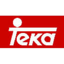Teka Servicio Técnico Oficial