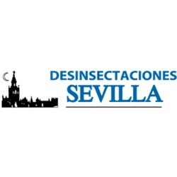 Desinsectaciones Sevilla