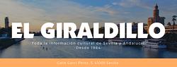 Imagen de El Giraldillo