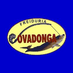 Freiduría Covadonga