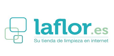 La Flor De La Plana