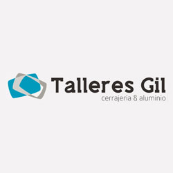 Talleres Gil C.B.