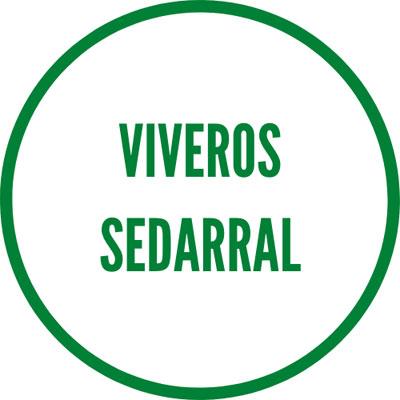 Viveros Serradal