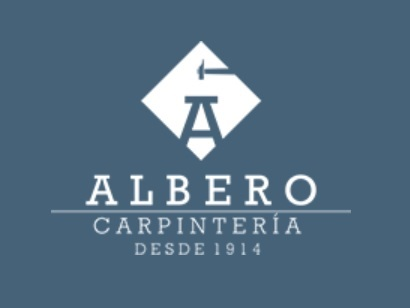 Carpintería Albero