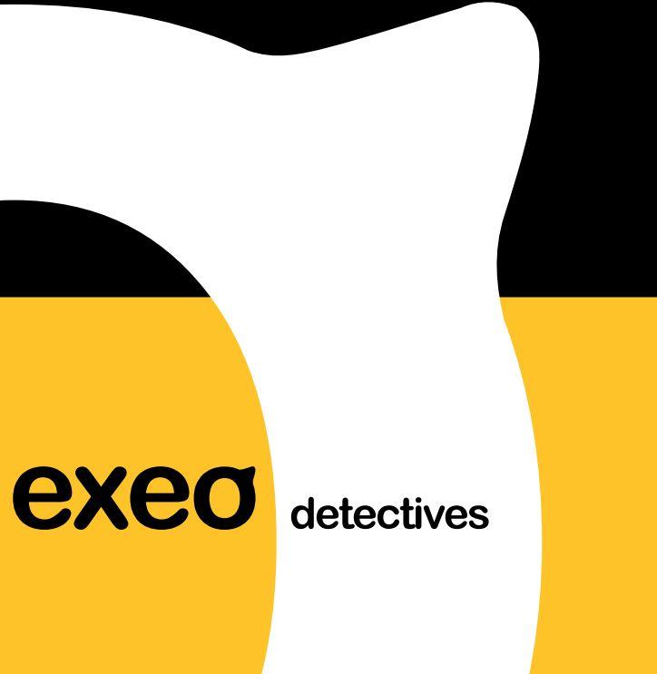 Exeo Detectives