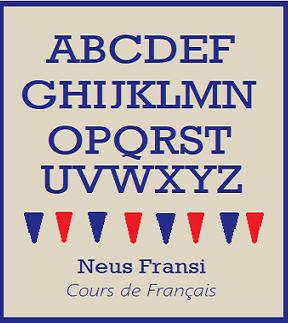Acadèmie De Français Neus Fransi