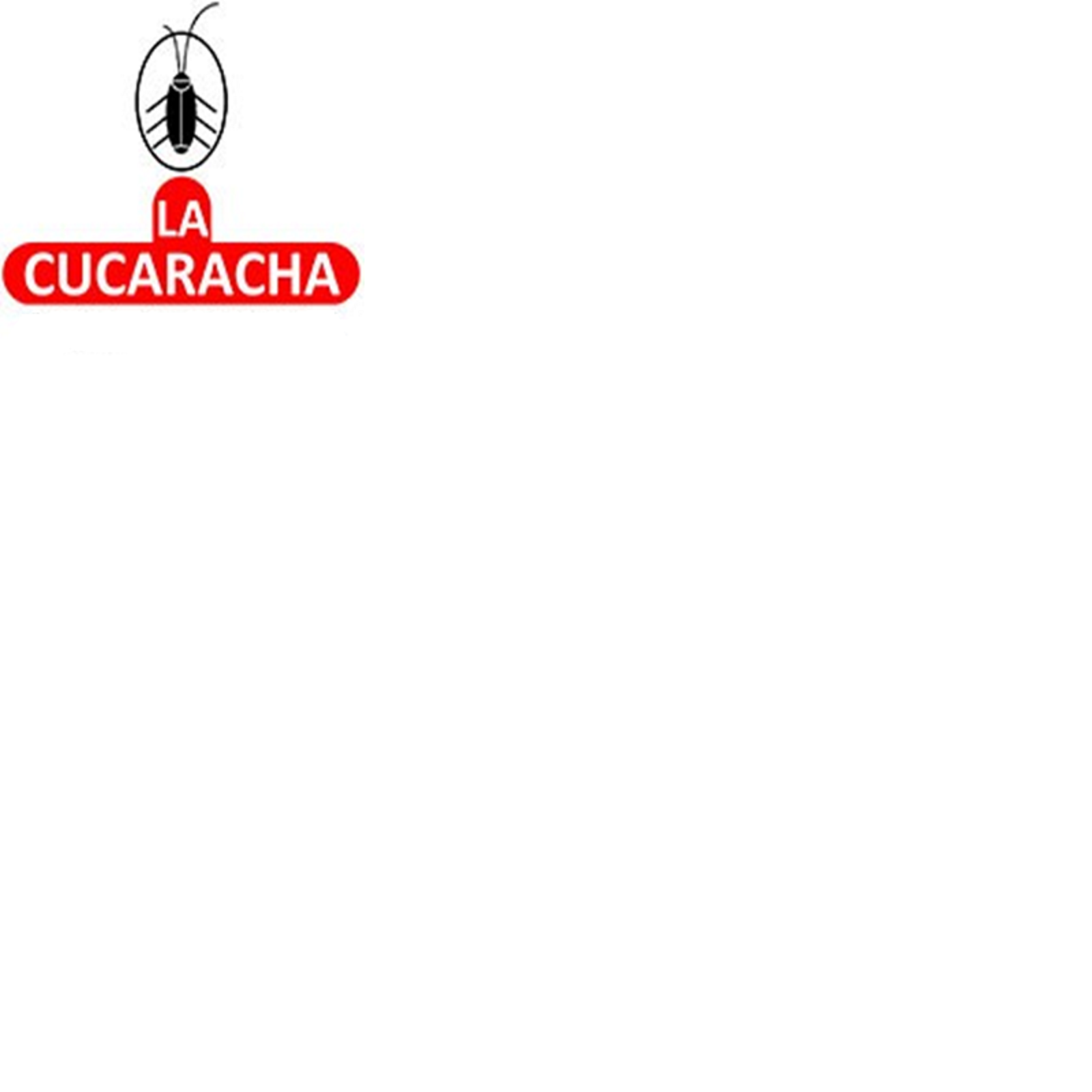 Cucaracha Estanco