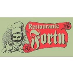 Fortu Restaurante