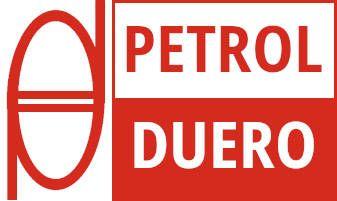 Petrolduero