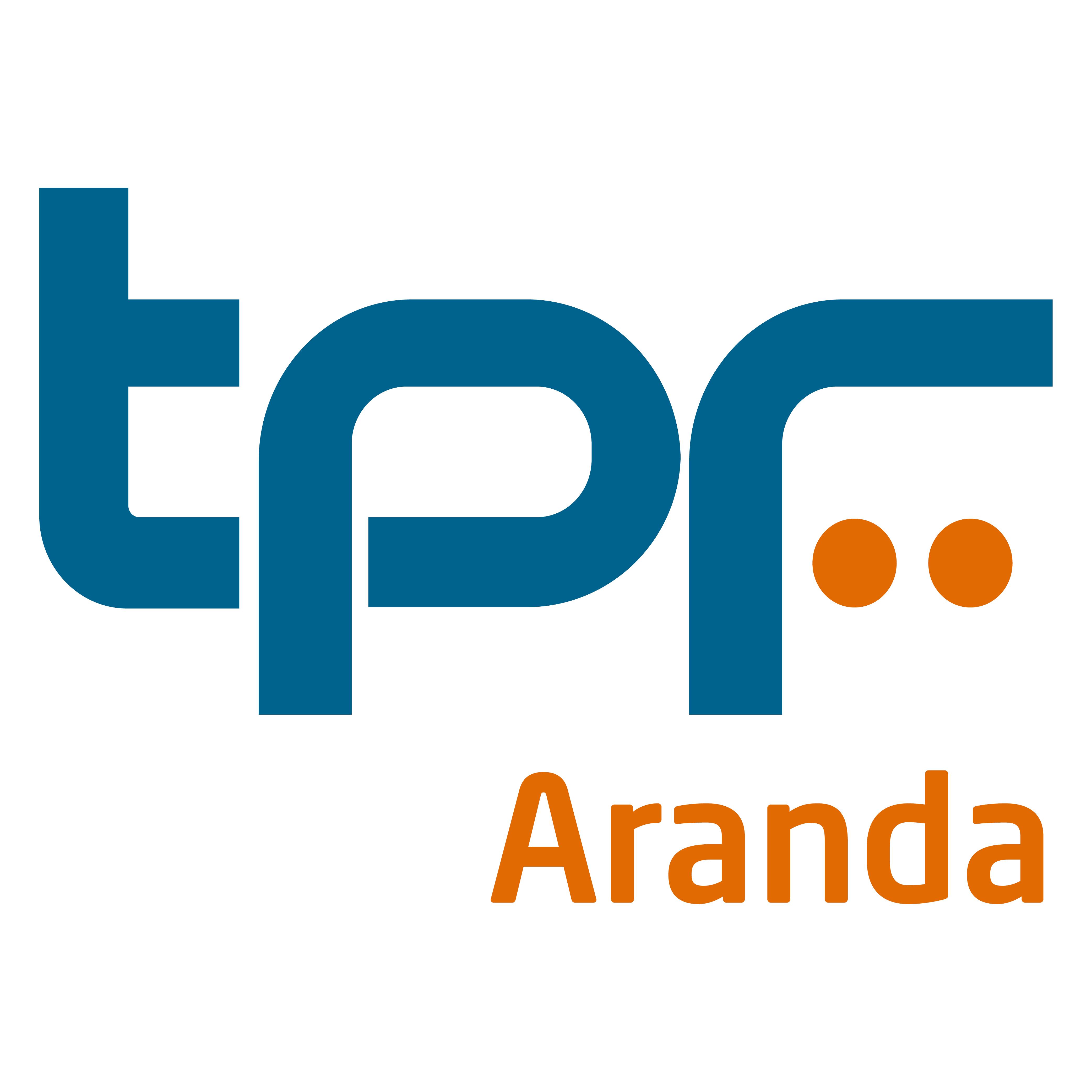 TPF Aranda