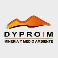 Dyproim Minería Y Medio Ambiente