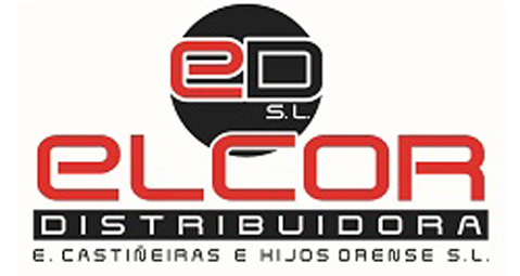 ELCOR Distribuidora