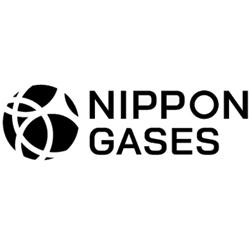 Nippon Gases - Julio García Rodríguez