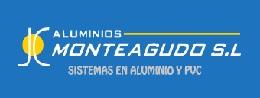 Aluminios JC Monteagudo S.L.