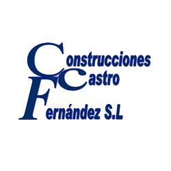 Construcciones Castro Fernández