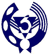 Centro Óptico Guardo