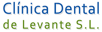 Clínica Dental De Levante