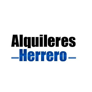 Asesoría Herrero