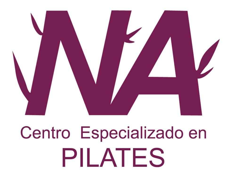 Centro Especializado de Pilates