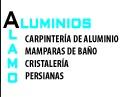 Aluminios Álamo