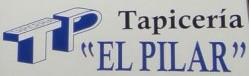 TAPICERÍA EL PILAR