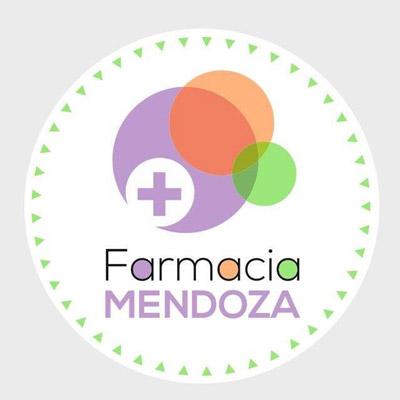 Farmacia Mendoza