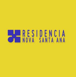 Residencia Nova Santa Ana