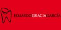 EDUARDO GRACIA GARCÍA